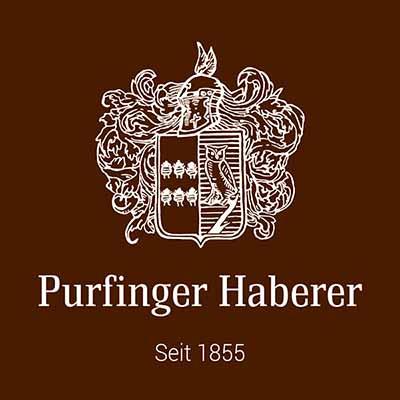 Gasthof Purfinger Haberer